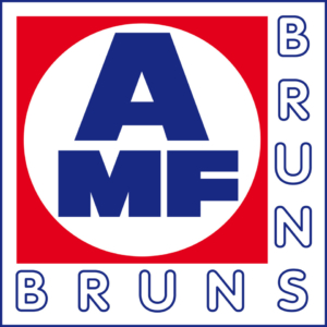 AMF-Bruns Online Installation Training